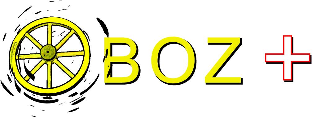 Obozplus